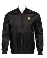 Puma jakna SF Lightweight