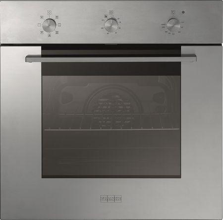 FRANKE SM 62 M XS Beépíthető sütő