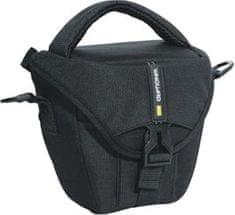 VANGUARD Zoom bag BIIN 14Z Black