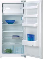 Beko vgradni kombinirani hladilnik RBI2301HCA