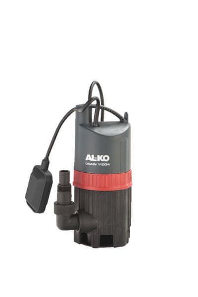 Alko DRAIN 11004