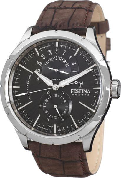 Festina Retro 16573/4
