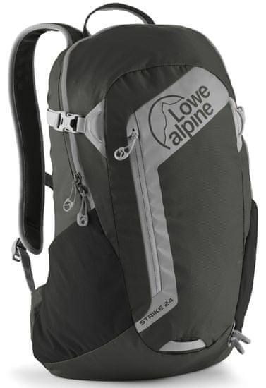 Lowe Alpine Strike 24