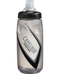 Camelbak Podium Bottle 600ml