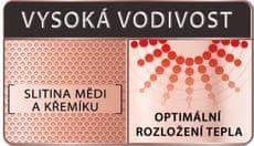 Rowenta SF 7420D0 Respectissim 7 7  7958cef4204
