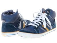 Tom Tailor 5485603_ss14 43 modrá