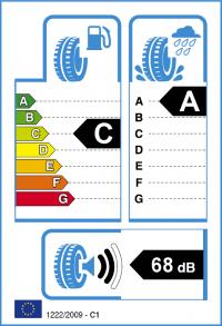 Michelin Energy Saver + 185/60 R15 H84
