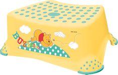 OKT Stupátko Winnie Pooh