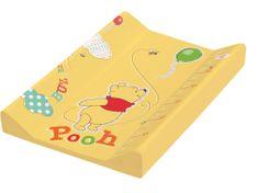 OKT Podložka s pevnou deskou Winnie Pooh
