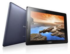Lenovo IdeaTab A10-70 (59409695) 3G