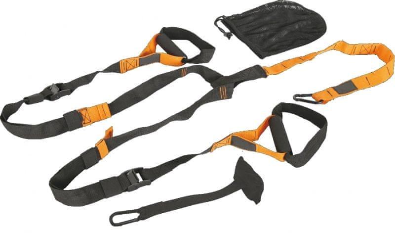 Tunturi Závěsný systém Suspension Trainer