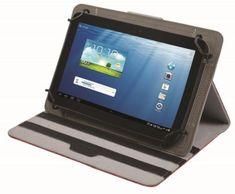 Port Designs ovitek za tablični računalnik Muskoka 10, rdeč
