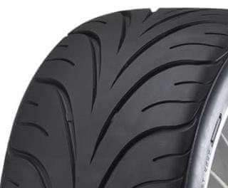 Federal pnevmatika 595RS-R 195/50 R15 82W