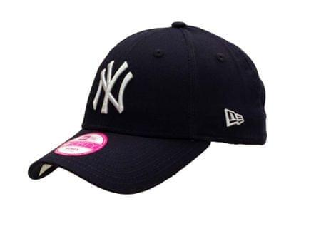 New Era 9Forty Fashion Ess New York Yankees Női baseball sapka ... 9d0ca8cf06