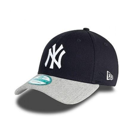 New Era 9Forty Heather Brim New York Yankees Férfi baseball sapka ... 429a19342d