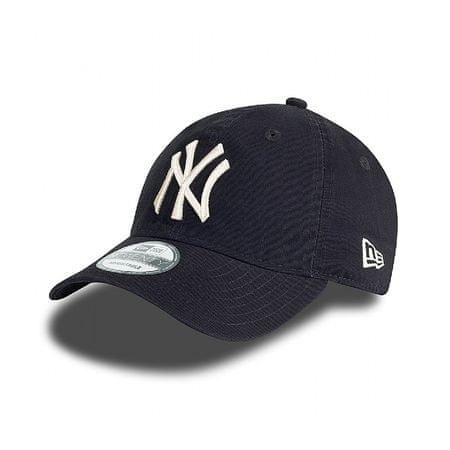 New Era 9Twenty Vintage Mlb New York Yankees Férfi baseball sapka ... 5c2fa4f281
