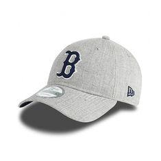 New Era 9Twenty Prime Necess Boston Red Sox