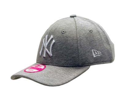 5ca46c642d New Era 9Forty Jersey Ess NY Yankees Baseball sapka, Szürke ...