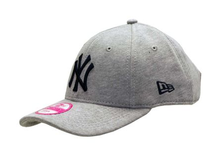 New Era 9Forty Jersey Ess New York Yankees Baseball sapka dc1ede952a