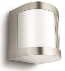 Philips Vonkajšie LED svietidlo 17300/47/16