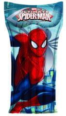 Bestway Nafukovacie lehátko Spider-Man