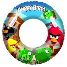 Bestway Nafukovací kruh Angry Birds