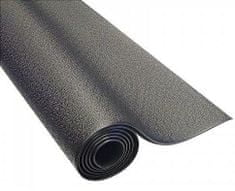 Tunturi Protection Mat 200 x 92,5 x 0,4 cm