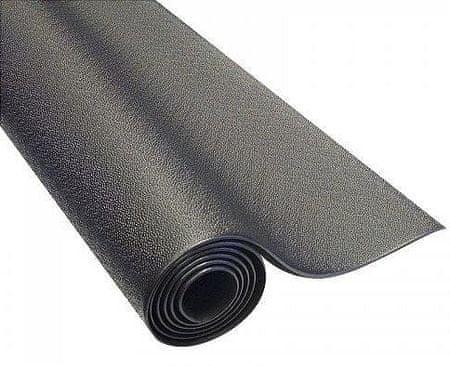 Tunturi Protection Mat 160 x 87 x 0,4 cm