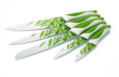 Banquet 5 dielna sada nožov s nepriľnavým povrchom, Variato Ramo