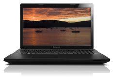 Lenovo IdeaPad G500 (59423252)