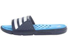 Adidas CC Revo 3 Slide M