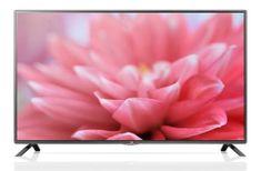 """LG 42LB5610 42"""" Full HD LED TV"""