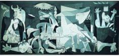 Educa puzli Guernica Pablo Picasso, 3000 delov