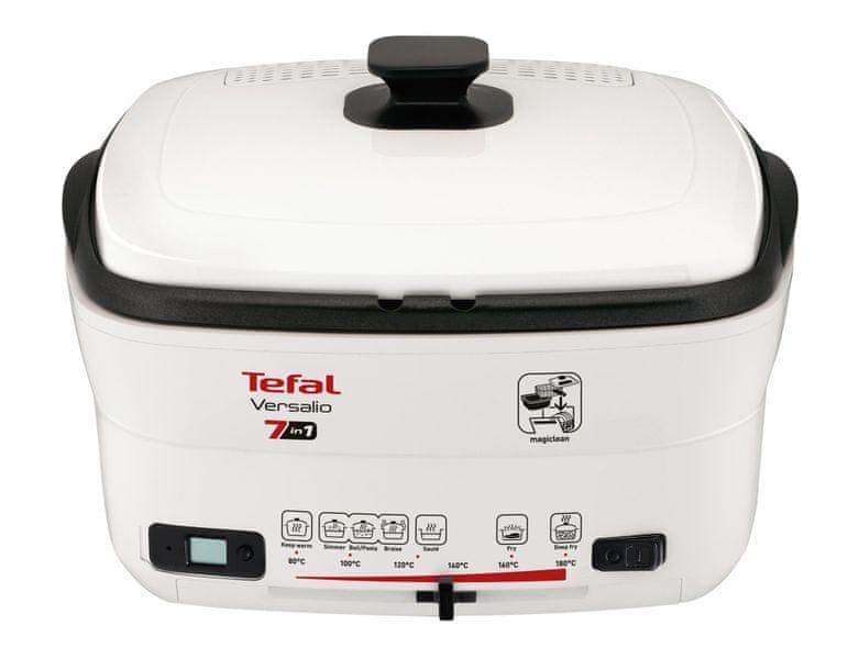 Tefal FR 490070 Versalio 7v1 - II. jakost