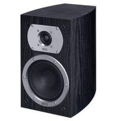 Heco zvočnik Victa Prime 202, črn