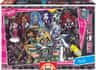 Puzzle Monster High, 300 elementów