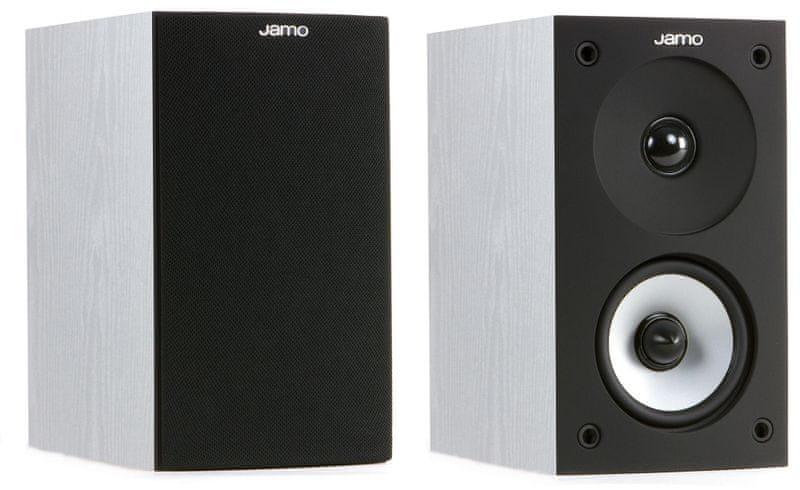 Jamo S 622 (White Ash)