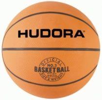Hudora žoga za košarko