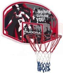 Hudora koš za košarko, 90 x 60 cm