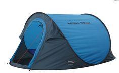 High Peak šotor Vision 3 PopUp