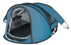 Eurotrail šotor Indian Creek Pop-up