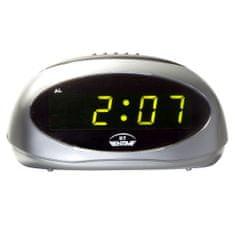 Bentime NB08-0623S Digitális ébresztőóra