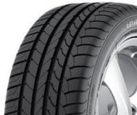 Goodyear pnevmatika EfficientGrip Performance - 205/50 R17 93V XL