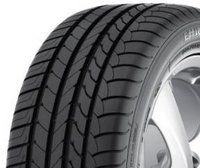 Goodyear pnevmatika EfficientGrip Performance 205/60R16 92W AR