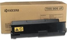 Kyocera toner za FS2100 (TK-3100), črn