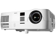 NEC projektor VE281X DLP XGA