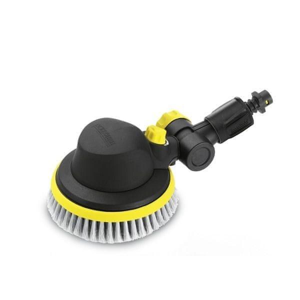 Kärcher Rotační mycí kartáč s kloubem