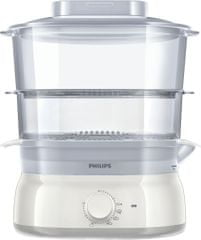 Philips parowar HD9115/00
