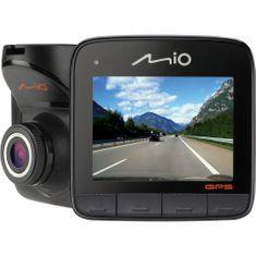 MIO MiVue 538 Autós kamera