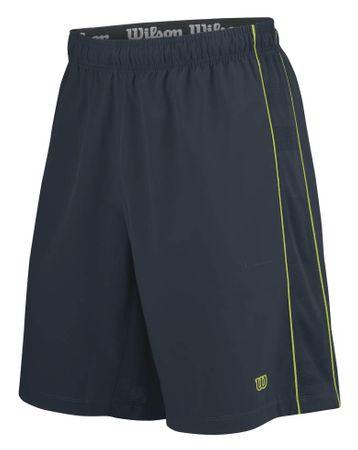 Wilson kratke hlače M Specialist Pnl 10 Short Coal M